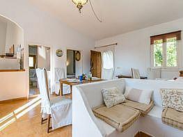 Casa en venda Estellencs - 359331563