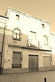 Casas Pineda de Mar, Pineda de Mar Pueblo