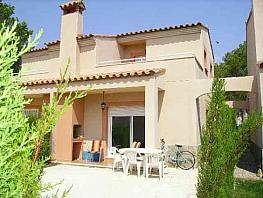 Terrace house for sale in Mont-Roig del Camp - 275851187