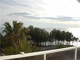 Apartment for sale in Mont-Roig del Camp - 275851205