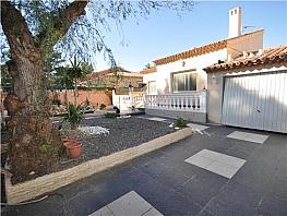 Chalet for sale in Mont-Roig del Camp - 275851325