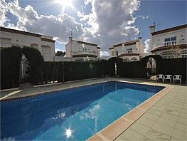 House for sale in Mont-Roig del Camp - 275851346