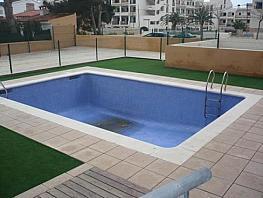 Apartamento en venta en Mont-Roig del Camp - 275851439