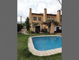 Casa adosada en venta en Mont-Roig del Camp - 275852072