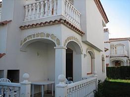 Casa adosada en venta en Mont-Roig del Camp - 275852369