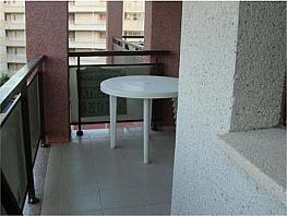 Apartamento en venta en Mont-Roig del Camp - 275852384
