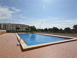 Apartamento en venta en Mont-Roig del Camp - 275852429