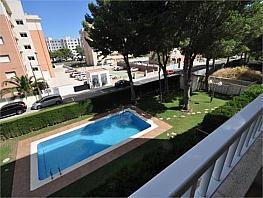 Apartamento en venta en Mont-Roig del Camp - 275852714