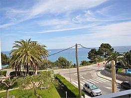 Apartamento en venta en Mont-Roig del Camp - 275853080