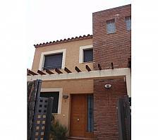 Casa adosada en venta en Mont-Roig del Camp - 275853224