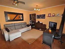 Casa adosada en venta en Mont-Roig del Camp - 275853875