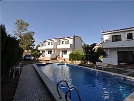 Casa adosada en venta en Mont-Roig del Camp - 275854181