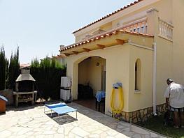 Casa pareada en venta en Mont-Roig del Camp - 275854220