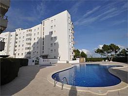Apartamento en venta en Mont-Roig del Camp - 275854385