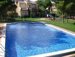 Casa adosada en venta en Mont-Roig del Camp - 275854502