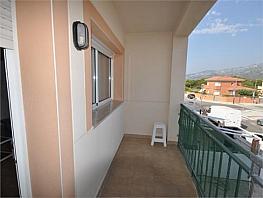 Apartamento en venta en Mont-Roig del Camp - 275854559