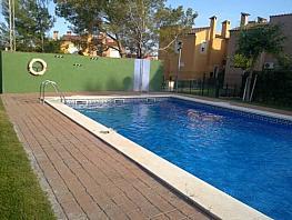 Casa adosada en venta en Mont-Roig del Camp - 275855024