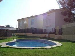 Casa adosada en venta en Mont-Roig del Camp - 275855051