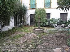 Pisos de Lujo Córdoba