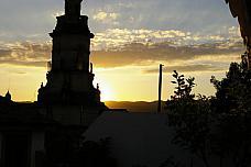 Pisos Córdoba