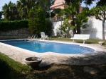 Casa en vendita en calle Pinell, Masos de Coma-Ruga, Els - 23522606