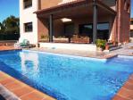 Casa en vendita en calle , Bonastre - 33151460
