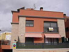 Apartamento en venta en ronda Sant Miquel, Segur de Calafell - 138146831