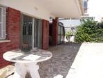 Casas Cunit, Can Nicolau