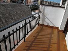 Piso en venta en calle Baixador, Segur de Calafell - 179823166