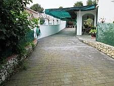 Parking - Casa en venta en calle Santa Maria de Montserrat, Centre en Segur de Calafell - 184322276