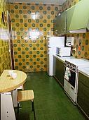 Cocina - Piso en venta en calle Catalunya, Centre en Segur de Calafell - 212215186