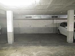 Car park for sale in calle Colliure, Camp Redó in Palma de Mallorca - 256892637