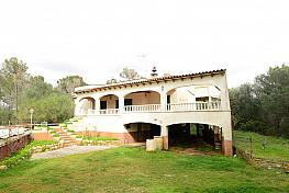 Rural house for sale in calle Ses Monges, Santa Eugènia - 396926444