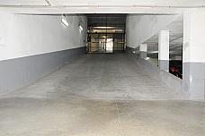 Parking en venta en calle Felip II, Camp Redó en Palma de Mallorca - 212011476