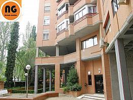 Piso en alquiler en calle Oficios, Tres Cantos - 334793007