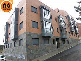 Piso en alquiler en calle Mirasierra, Manzanares el Real - 357238514