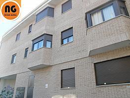 Apartamento en alquiler en calle Cañada, Manzanares el Real - 357245408