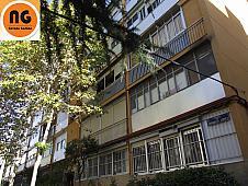 piso-en-venta-en-sandalio-lopez-tres-olivos-en-madrid