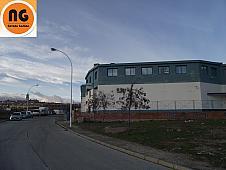 Nave industrial en alquiler en calle Prado Banderillas, Colmenar Viejo - 168340875