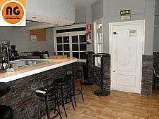 bar-en-alquiler-en-de-ronda-las-rosas-en-madrid-221028726
