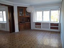 piso-en-venta-en-virgen-del-trabajo-canillejas-en-madrid-225680366