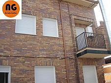 Wohnung in verkauf in calle Soledad, Colmenar Viejo - 14692111