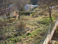 Grundstück in verkauf in calle Santiago, Miraflores de la Sierra - 14279153