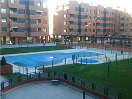 Wohnung in verkauf in calle Bellaterra, Corralejos-Campo de las Naciones in Madrid - 384767004