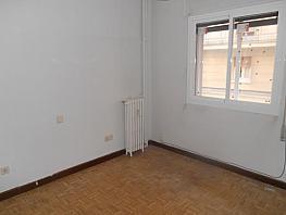 Piso en alquiler en calle General Martin Cerezo, Opañel en Madrid - 330983307