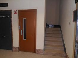 Piso en alquiler en calle General Martin Cerezo, Opañel en Madrid - 330983352
