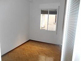 Piso en alquiler en calle General Martin Cerezo, Opañel en Madrid - 330983445
