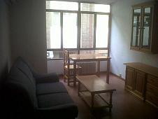 Apartamentos en alquiler Madrid