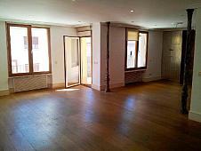 Flats for rent Madrid, Castellana
