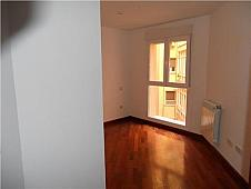 Flats for rent Madrid, Nueva España